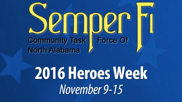 heroes-week-2016