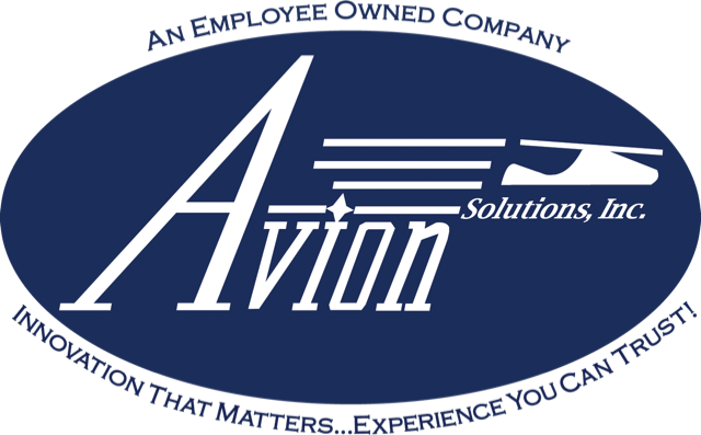 Avion Solutions, INC