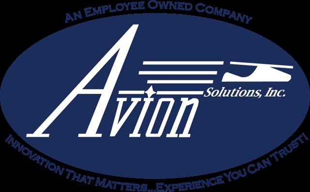 Avion Solutions, INC