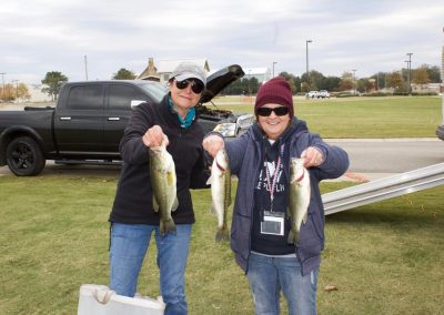 Bass-Fishing-Tournament-1