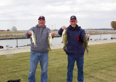Bass-Fishing-Tournament-2