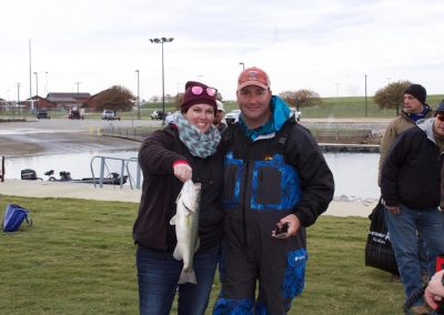 Bass-Fishing-Tournament-3
