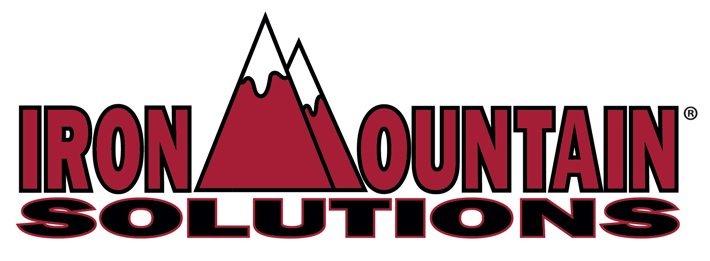 Iron Mountain Solutions