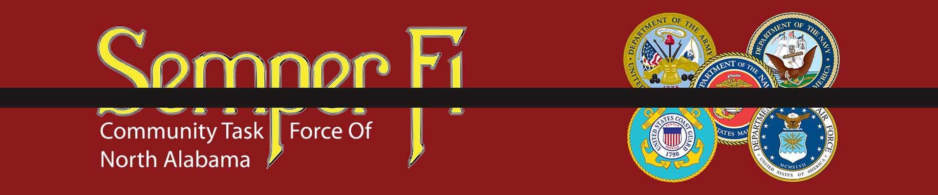 SFCTF In Memoriam