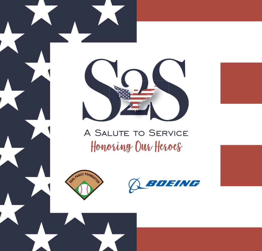 S2S 2020 Logo + Presenting Sponors
