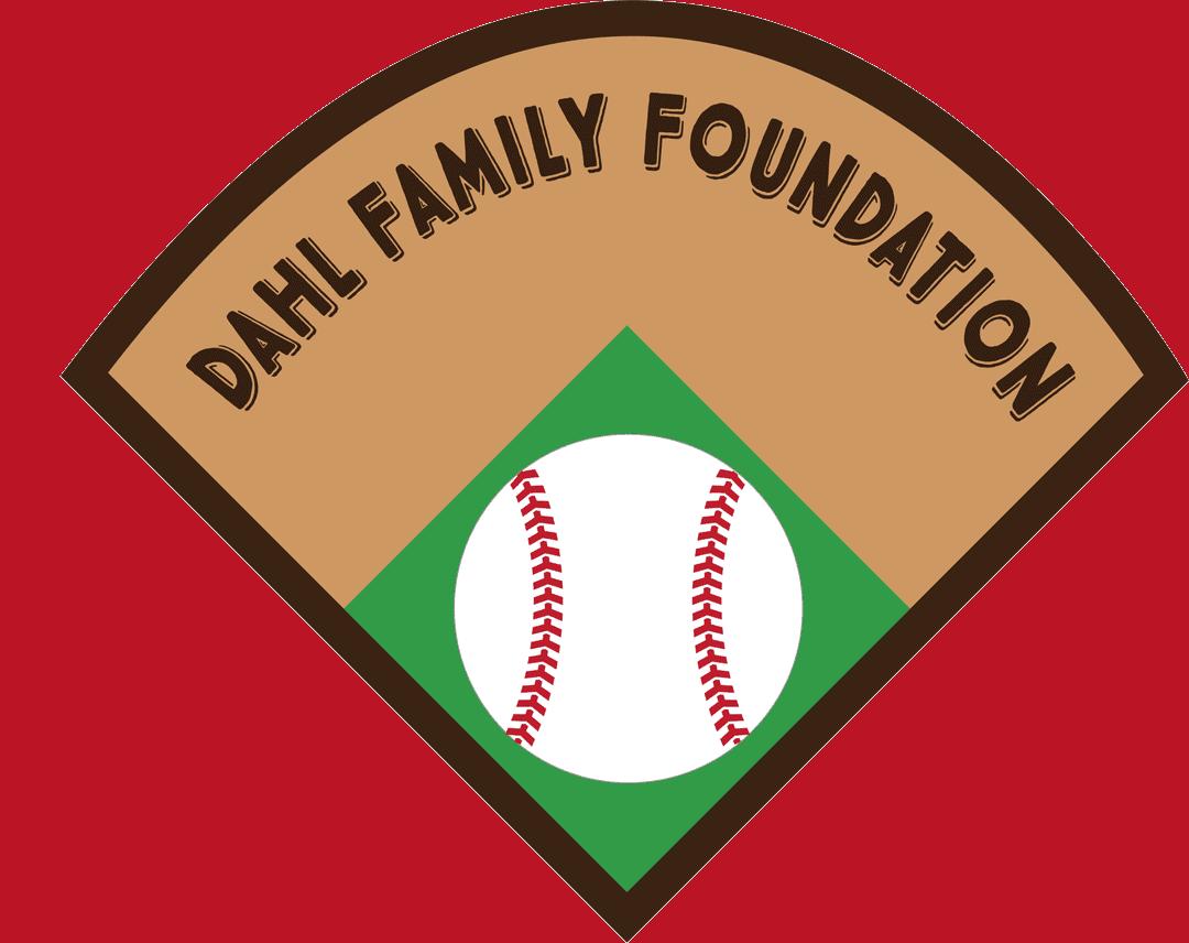 Dahl-Family-Foundation-Logo