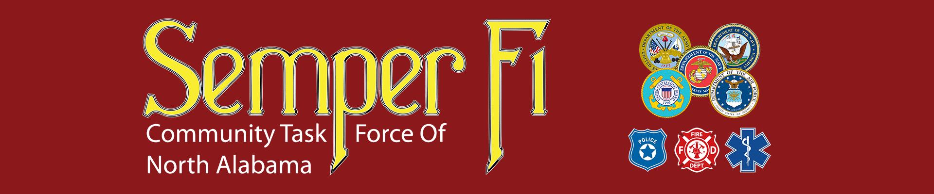 Semper-Fi-Community-Task-Force-Main-Banner-400pxhigh